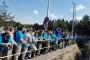 Şişecam'da 'fırın kapanacak' söylentisi: 250 işçi tedirgin