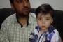 Ümran Dakniş'in babası: Oğlum propaganda için kullanıldı
