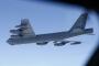 Rus jeti, Baltık Denizi üzerindeki ABD uçağını engelledi