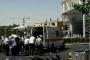 İran'ın başkentinde Meclis ve türbeye saldırı: 17 ölü
