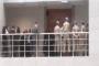 Suç örgütü lideri sanığı: FETÖ adımı kullanarak kumpas yaptı