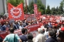 DİSK: Gerekirse genel grev