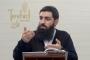 IŞİD sanığı Ebu Hanzala tutuklandı