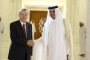 Katar Emiri, Türkiye'ye gelmiyor
