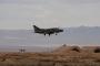 Suriye ordusu Rakka kırsalında SDG'yi vurdu