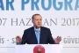 Dens and beasts: Dehumanisation as politics in Turkey