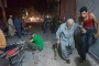 İdlib'de cihatçılar arasındaki çatışma büyüyor