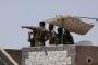Pentagon: Suriye'de yeni bir ordu kurulmayacak