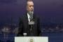 Erdoğan: Katar'a her türlü desteği vermeye devam edeceğiz