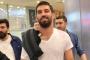 Arda Turan'ın Başakşehir'le anlaştığı iddia edildi