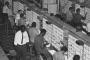Güney Afrika: Sınıfsız ırkçılık tahlillerinin sefaleti