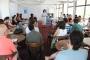 KODA Yaz Okulu'nda 2. gün: İşçilerin sağlık hizmeti hakkı