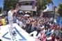 Porto Riko seçime gidiyor, muhalefet karşı çıkıyor