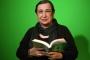 Sennur Sezer mücadelesi ve şiirleriyle 75 yaşında