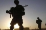 Ergene'deki kışlada şüpheli asker ölümü
