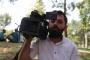 Tutuklu gazeteci Güleş: Kürtçe kitap ve  mektuplar verilmiyor