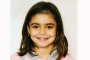Küçük Ceylin'in katil zanlılarına müebbet hapis istemi