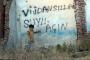 Sur halkı yıkıma ve zulme öfkeli: Bu insanlık değil