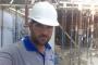 Ödemiş'te iş cinayeti: İnşaat işçisi iskelenin altında kaldı