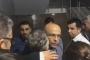 Enis Berberoğlu 25 yıl hapis cezası verilerek tutuklandı