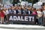 'Çadır mahkemelerinin verdiği kararı tanımıyoruz'