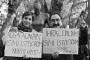 Açlık grevinde 100. gün: Kalp ve yürüyememe sorunu başladı
