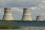 'Nükleer, Türkiye'nin geleceğini ipotek altına almaktır'