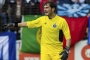 Antalyaspor, Iker Casillas'ın peşinde