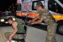Manisa'da yine kışlada zehirlenme: 731 asker etkilendi