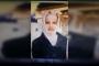 12 yıl önce öldürülen Sevda Toper'in katil zanlıları bulundu