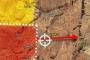 Suriye ordusu ile SDG, Rakka'da karşı karşıya gelebilir