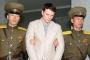 Kuzey Kore'nin serbest bıraktığı Otto Warmbier öldü