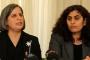 Tuncel ve Kışanak'ın avukatı: Davalar ciddiyetten uzak