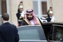 Riyad'dan İran'a gözdağı Lübnan'a savaş tehdidi