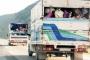Tarım işçilerini taşıyan kamyonet TIR'a çarptı: 3 işçi öldü
