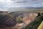 Kapanması istenen altın madeni yeni ÇED için başvuruyor