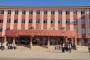 Antalya'da öğretmenlere taciz iddiası: Müdür korunuyor mu?