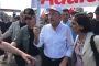 Kılıçdaroğlu:  Bahçeli hükümet sözcülüğüne soyunabilir