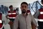 Minibüste kadına saldıran Kızılateş tutuklandı