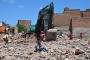 'Sur'daki yıkımlar tarihi veinsanlığı eksiltiyor'