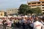 Gebze'den 'Adalet Yürüyüşü'ne destek: Herkes için adalet!
