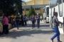 Denizli Cam Sanayi işçileri greve hazırlanıyor