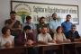 Sağlık örgütleri: Sur'da salgın hastalıklar görülebilir