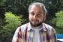 Tutuklu Gazeteci Tunca Öğreten'den mektup