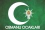 Hollanda'dan Osmanlı Ocaklarıuyarısı