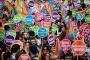 Ankara Valiliği tüm LGBTİ etkinliklerini süresiz yasakladı
