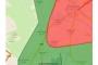 Golan'da eş zamanlı el Kaide ve İsrail saldırısı