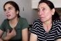 Özakça'nın annesi: Çocuklarımız dönene kadar bayram yok