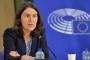 Kati Piri: Türkiye-AB zirvesi göstermelik olmamalı