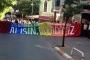 LGBTİ kamu emekçileri kimliğini gizliyor